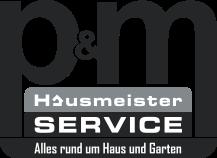 PM-Hausgarten