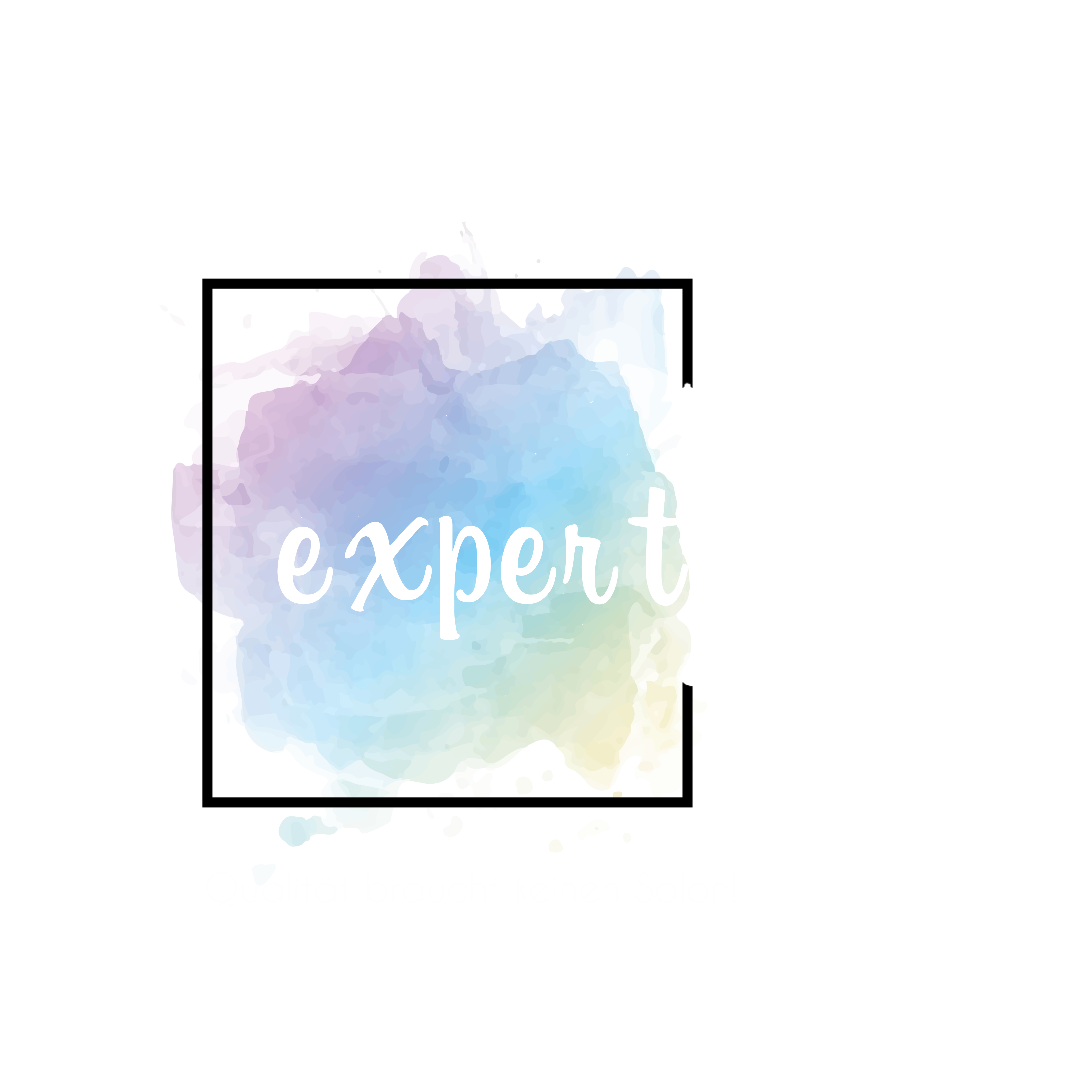 Expert-Color